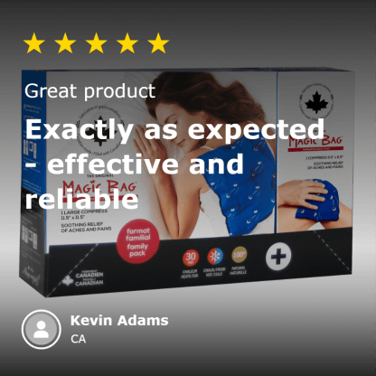 5-star-reviews-magic-bag-bonus-pack