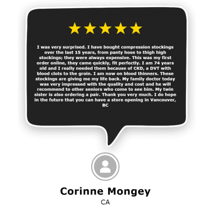 5-star-review-supporo-thigh-high-stockings