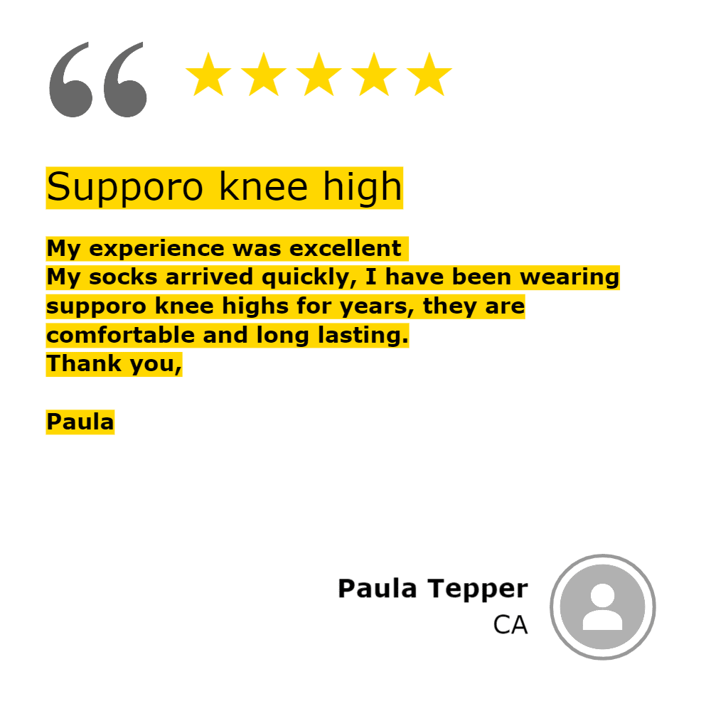 review-supporo-knee-high